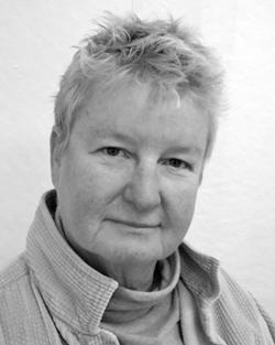 F. Lynne Bachleda