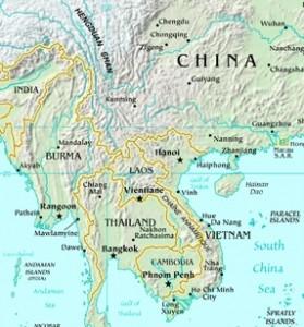600-southeast_asia